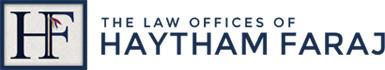 The Law Offices of Haytham Faraj